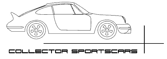 collector sportscars.jpg